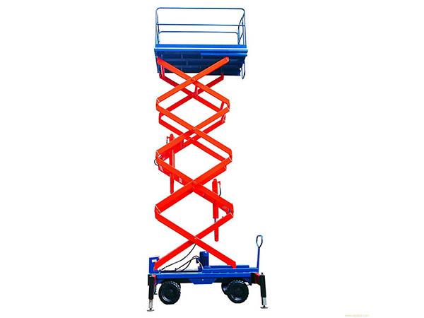 施工升降機安全操作要點及運輸安裝及拆除的