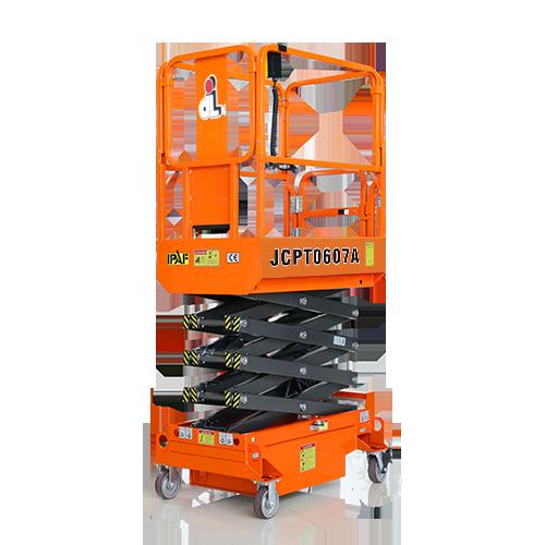 JCPT0607A